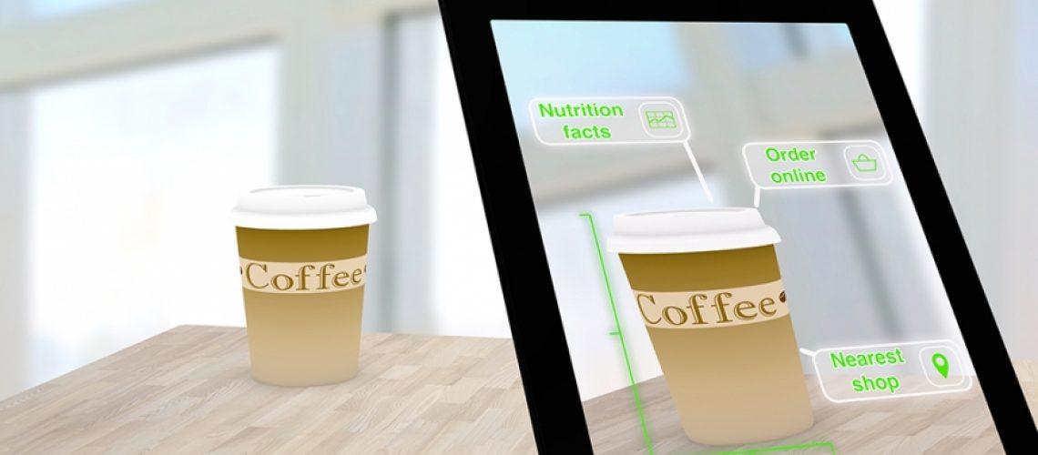 augmented-reality-ipad