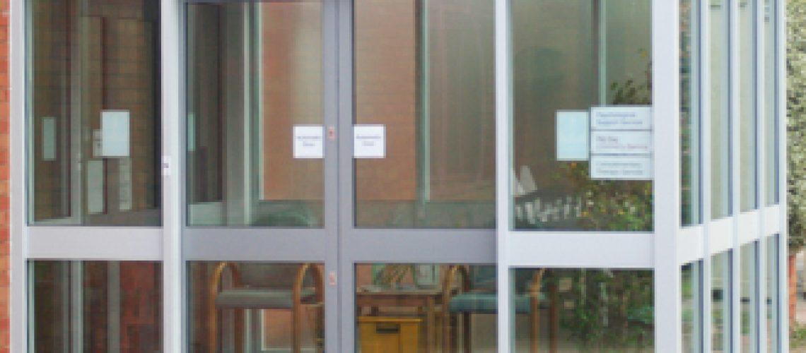 automatic-sliding-doors