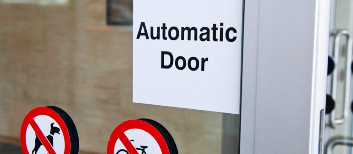 blog-automatic