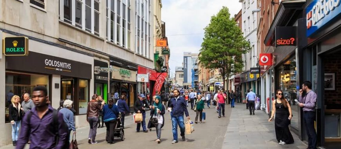 nottingham-high-street