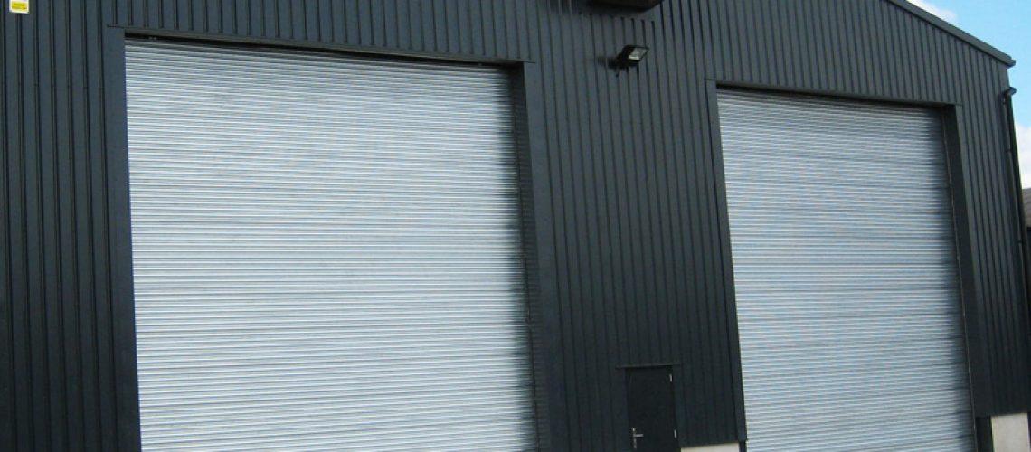 roller-shutters-1